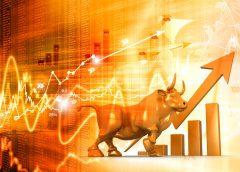 U.S. stock records