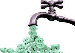 Bank liquidity