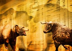 U.S. Bull Market