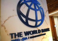 World Bank Debt Worry