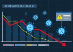 Economic damage