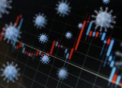 Virus vs the Markets